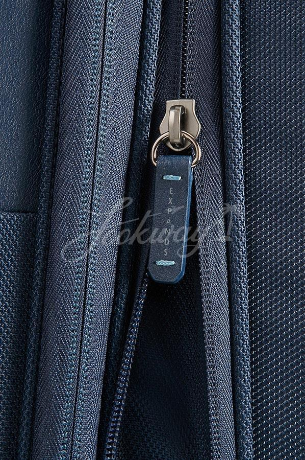Рюкзак для ноутбука Samsonite 80U*008 Spectrolite Laptop Backpack