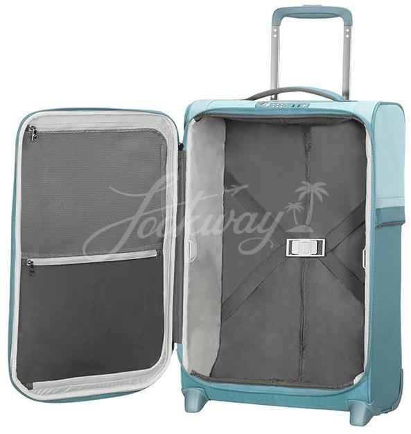 Чемодан Samsonite 99D*002 Uplite Upright 55cm