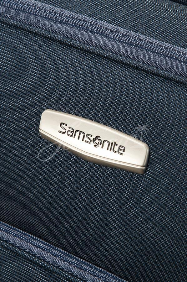 Чемодан Samsonite 65N*007 Spark SNG Spinner 67cm