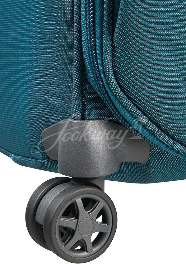 Чемодан Samsonite 65N*009 Spark SNG Spinner 82cm