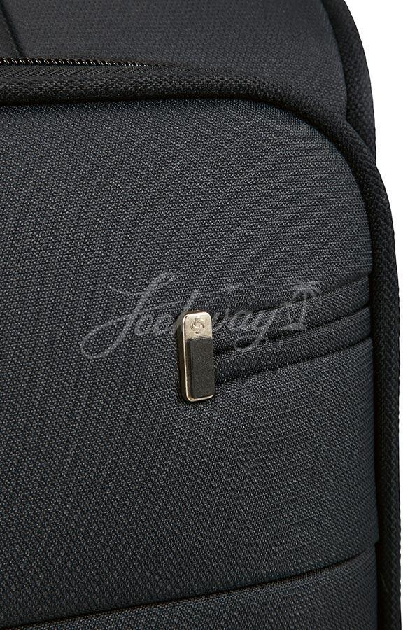 Чемодан Samsonite 38N*005 Base Boost Spinner 78