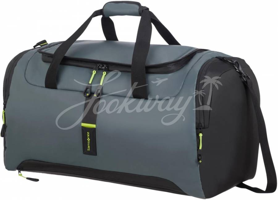 Дорожная сумка Samsonite 01N*006 Paradiver Light Duffle Bag