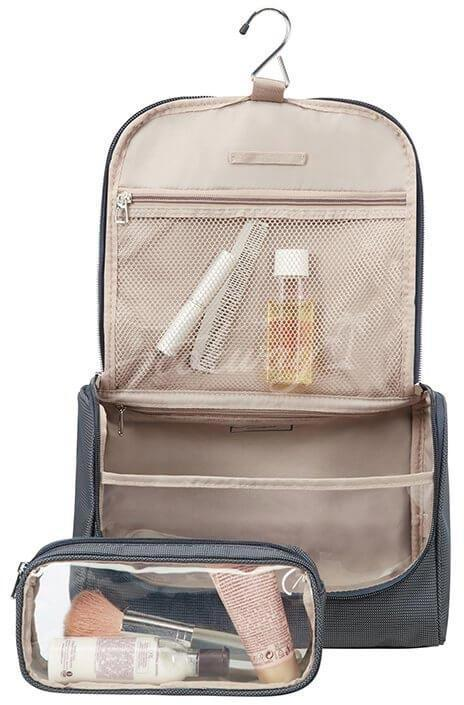 Косметичка Samsonite 50N*006 Cosmix Toiletry Bag
