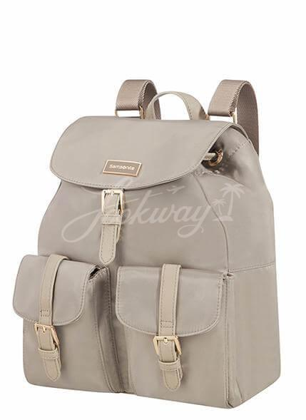 Рюкзак Samsonite 34N*008 Karissa Backpack